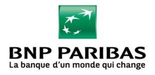 jaccompagne courtage a bordeaux biarritz